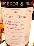 Orkney Islands 2002 15yo BBR cask #2 56.6%.jpg