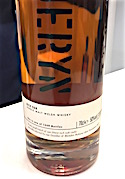 Penderyn Rich Oak.jpg