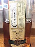 Caperdonich 1972 37yo DT Rare Auld cask #6735 [btl #90:180] 51.4%.jpg