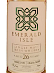 Emerald Isles 1989 26yo Speciality cask #16244 59.2%.png