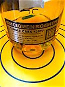 Glenrothes 1976 39yo Ob. cask #2677 [btl #63:238] 47.4%.jpg