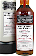 Glenrothes 2004 14yo HL First Editions cask #15228 [119 bts] 49.8%.png