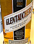 Glentauchers 2004:2018 GM Distillery labels 43%.jpg