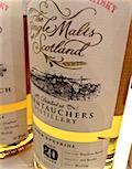 Glentauchers 20yo Elixir SMoS [204 bts] 61.3%:or 51.3 %.jpg