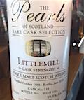Littlemill 1988 G&C Pearls cask #133 [btl #51:102] 59.5%.jpg