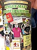 Miltonduff 28yo [2018] TBWC Batch 3 [Btl #34:149] 46.1% [50cl].jpg