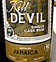Monymusk 2007 10yo HL Kill Devil Single Cask Rum [351 bts] 45%.jpg