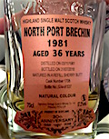 North Port 1981 36yo SV 30th Anniversary cask #1708 [btl #536:537] 57.2%.jpg