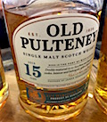 Old Pulteney 15yo [2018] Ob. 46%.jpg