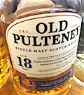 Old Pulteney 18yo [2018] Ob. 46%.jpg