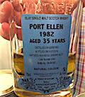 Port Ellen 1982 35yo SV cask #2040 [btl #567:567] 55.1%.jpg