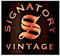 Signatory Vintage Logo.jpeg