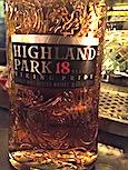 Highland Park 18yo [2018] Ob. Viking Pride 43%.jpeg