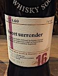 Auchentoshan 2000 16yo SMWS 5.60 'Sweet surrender' [220 bts] 56.5%.jpeg