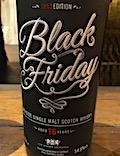 Black Friday 2017 Edition 16yo Elixir [582 bts] 54.6%.jpeg