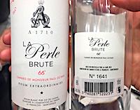 A1710 La Perle Brute 2017 vintage Ob. Canne de Paul Octave [2286 bts] 66%.png