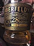 Aberfeldy 28yo.jpeg