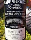 Balvenie 1979:1992 12yo Cadenhead's Authentic Collection 59.5%.jpeg
