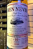Ben Nevis 10.jpg