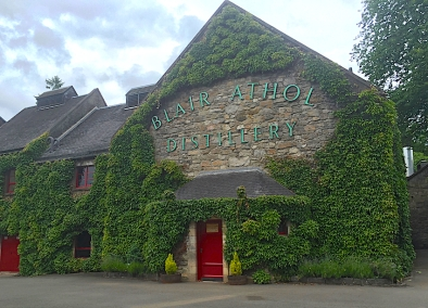 Blair Athol Distillery.jpg