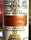 Campbeltown Commemoration 1879-1923 Ardlussa 12yo Eaglesome 40% [5cl].jpeg