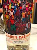 Clairin Casimir [2015] Velier 53.4%.jpeg