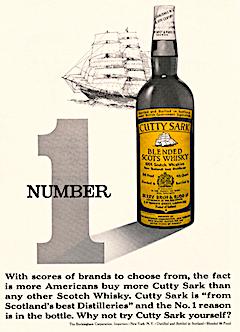 Cutty sark advert number 1.jpg