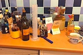 Decanting bottles.jpg