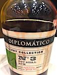 Diplomatico No. 3 batch 1 [distilled 06:10] Ob. Pot still [#0058:5000 bts] 47%.jpeg
