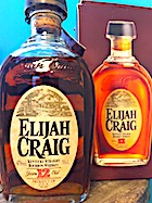 Elijah Craig.jpg