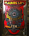 F.E.W. Flaming Lips Brainville Rye Whiskey [5000 bts] 40%.jpeg