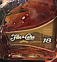 Flor de Cana 18yo Centenario Ob. Single Estate Rum 40%.jpeg
