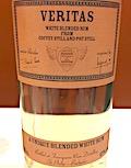 Foursquare Veritas Ob. White blended rum 47%.jpeg