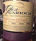 Glen Garioch 1999:2013.jpeg