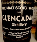 Glencadam 1964:1979 14yo Cadenhead 45.7 GL:80 proof [75cl].jpeg