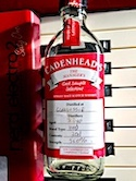 Glenlossie 23yo Cadenhead The Manager's Cask Sample Selections HHD 56% .JPG