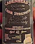 Glentauchers 1976:2017 41yo Cadenhead Authentic Collection bourbon HHD CS [126 bts] 42%.jpeg