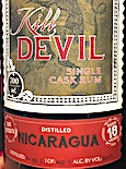 Kill Devil Nicaragua 1999 18yo HL [257 bts] 59.2%.jpeg