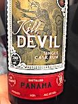 Kill Devil Panama 2006 11yo HL [263 bts] 60.7%.jpeg