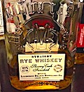Limestone Branch Distillery Co. Straight Rye Whiskey Ob. 45%.jpeg