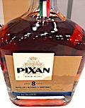 Pixan 8yo [2018] Ob. 40%.jpeg