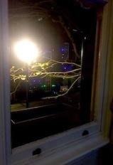 Pub window view 4.jpeg