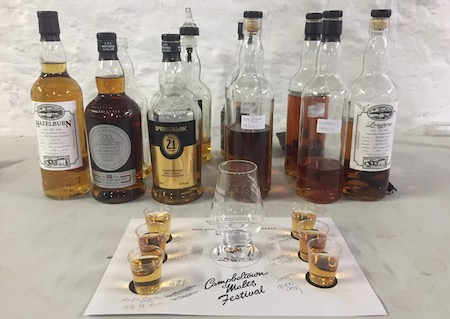 Springbank New and Forthcoming Flight.jpeg