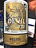 Travellers Distillery 2005 11yo HL Kill Devil Belize [389 bts] 46%.jpeg