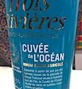 Trois Rivieres Cuvee de L'Ocean [2018] Ob. 42%.jpeg