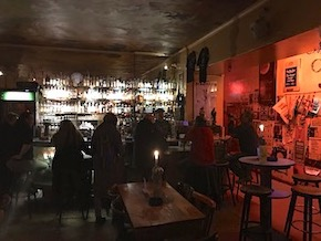Madonna bar inside.jpeg