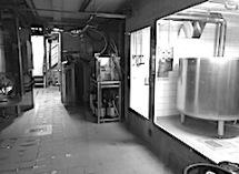 Micro brewery.jpeg