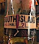 Willowbank 21yo Ob.:NZWC 40% [75cl].jpeg
