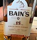 Bain's 15.jpeg