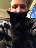 Bally Grant cat.jpeg